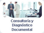 Consultoría y Diagnóstico Documental