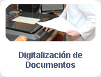 Digitalización de Documentos